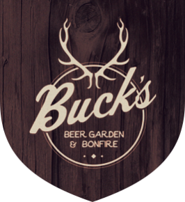 BucksBG_Shield